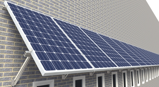 где можно устанавливать солнечные батареи